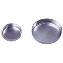 一次性铝制称量盘