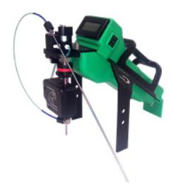 FROG-5000便携式气相色谱仪